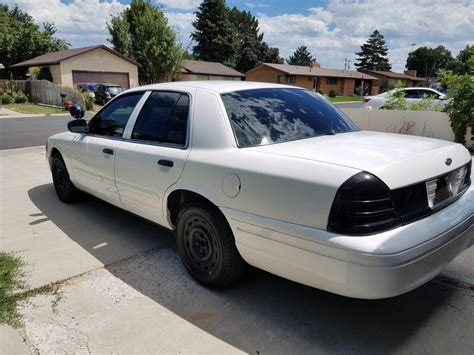how to sell used cars 2005 ford crown victoria parental controls 2005 ford crown victoria for sale 102 used cars from 1 899