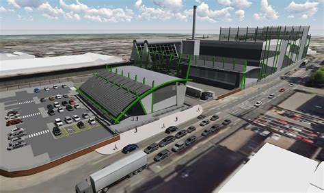 major waste  energy plant contract  wiltshire  tech engineering group swindon business news
