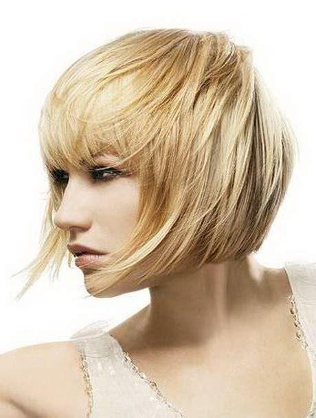 Vidal Sassoon Hairstyles by Vidal Sassoon Haircuts