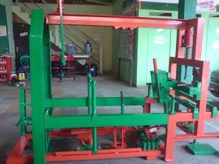 Lu Jari Jari Ban Sepeda by Mesin Press Velg Racing 08156988881 082322388881