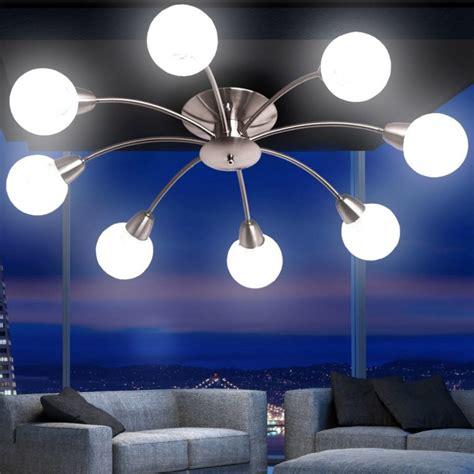 moderne deckenlen wohndesign 2017 herrlich coole dekoration wohnzimmer