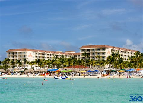 best deal all inclusive resorts vacation deals all inclusive