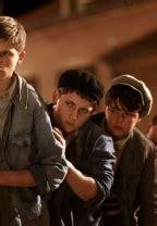 film online zdarma bez limitu gomb 237 kov 225 vojna filmy zadarmo najlepšie filmy na stahnutie