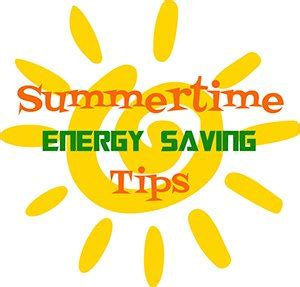 energy saving tips for summer energy saving tips to reduce ac use st louis hvac tips