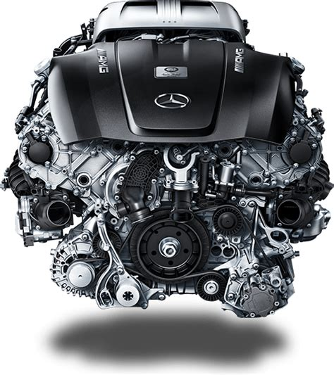 Motor Auto by Amg 4 0 Liter V8 Biturbo Engine Revealed Is Nuts The