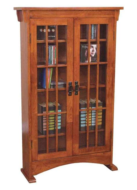 cd dvd furniture cabinets best 25 dvd cabinets ideas on dvd storage
