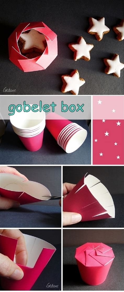diy gift boxes gift box ideas top 10 creative diy projects tutorials