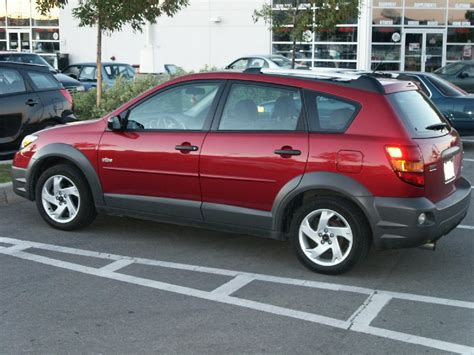 how cars work for dummies 2004 pontiac vibe spare parts catalogs image gallery 2004 vibe