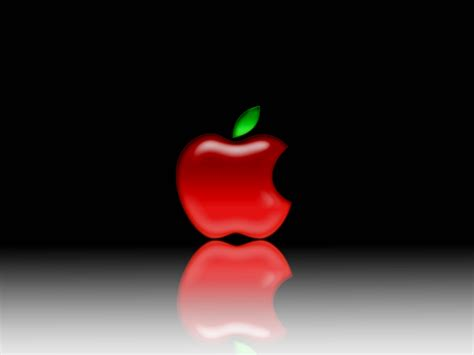 Cool Wallpapers Apple Logo Wallpapers Beautiful Cool Wallpapers
