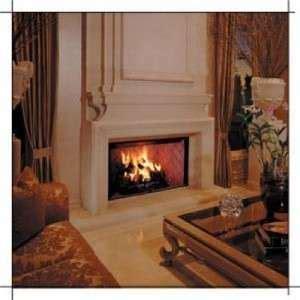 desa international fireplace desa international tb101 heater on popscreen