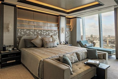 in suite designs how to design your room like a sophisticated hotel suite