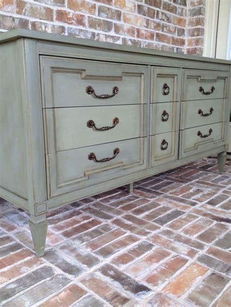 chalk paint bc best 25 dresser ideas on refinished