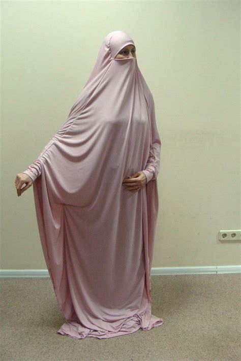 H Dress Dress Cewek 26 best jilboobs images on artworks and arab