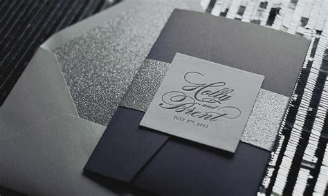 Einladungskarten Hochzeit Vorlagen by Einladungskarten Silberhochzeit Vorlagen Word