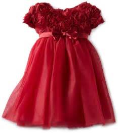 Christmas Dress For Baby Girl » Home Design 2017
