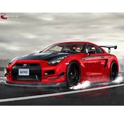 Share To Pinterest Labels Nissan Altima Gtr