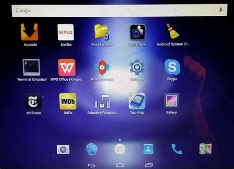 aptoide x86 kitkat 4 4 4 exton linux live systems