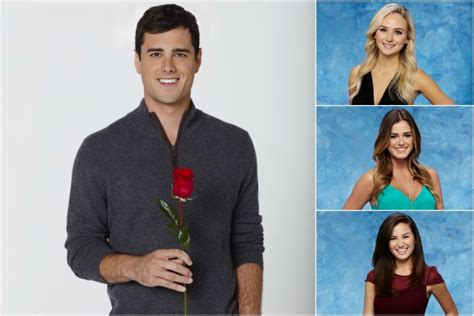 the bachelor 2016 spoilers results week 9 gossip and gab
