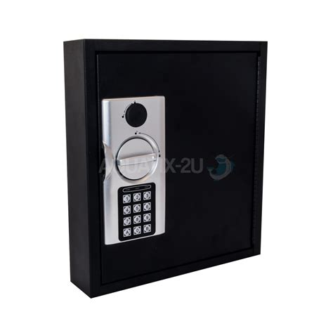 wall mounted key cabinet home wall mounted electronic 40 key cabinet