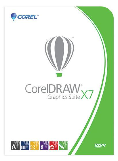 corel draw x7 pdf pl coreldraw graphics suite x7 17 0 0 491 pl x64 coreldraw