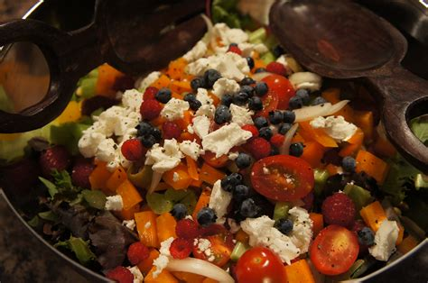 Cottage Meals For Large by Healthy Cottage Meal Ideas The Other Big O
