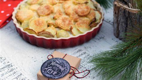 baccal 224 al forno con patate secondi ricette con formaggio