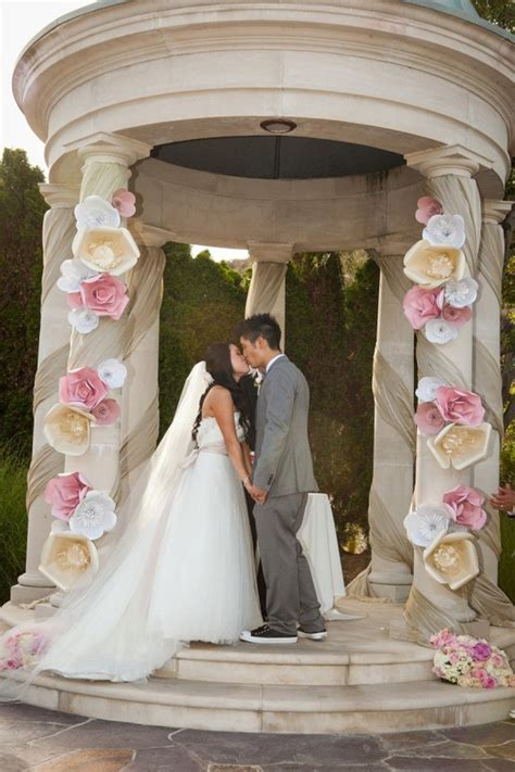 Wedding on Pinterest   Head Tables, Wedding Head Tables