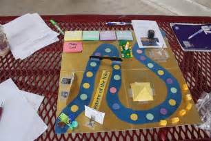 ap world history game board project travel 4 the soul