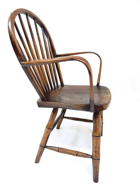 windsor armchairs west country windsor armchair in windsor armchairs