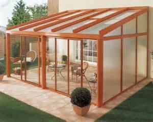 modular sunroom sunroom s modular di tender scheda prodotto www edilio it