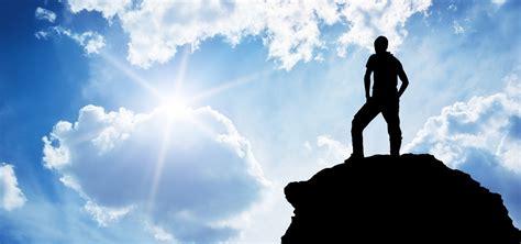 best wellness noeasyjourneytothetop health wellness and fitness