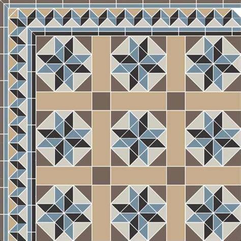 Angebot Holen Muster Treppenhaus Fliesen F 252 R Alte Klassische Hauseing 228 Nge