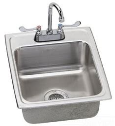 ada compliant utility sink elkay commercial sinks foodservice lavatory scrub and