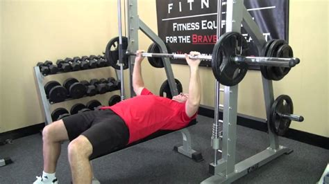 valor fitness be 11 best smith machine for home use