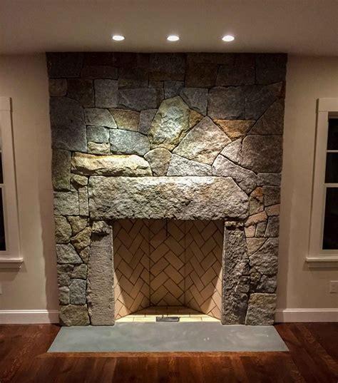 Fireplace Ma by Fireplace Chimney And Masonry Contractor Sudbury Ma