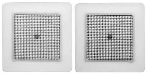 2 ozone plates for alpine ecoquest living air purifiers ebay