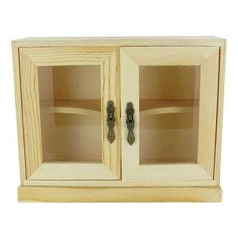 Wood Cabinets With Glass Doors Wood Cabinets Glass Doors And Cabinets On Pinterest