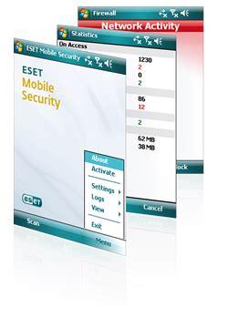 eset mobile full version full version software eset mobile security symbian v1 3 2 0
