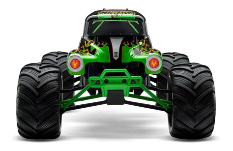remote control monster jam 100 monster jam trucks for sale forget science