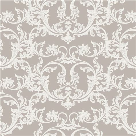 elegant background pattern free ornamental pattern elegant background vector free download