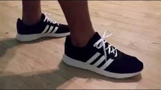 adidas neo lite racer sneaker packaging news weekly co uk