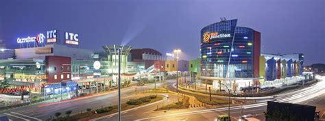 cgv teras kota 5 mall di tangerang selatan yang dijadikan tempat berakhir