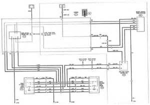 alfa romeo 146 wiring diagram cars and motorcycles