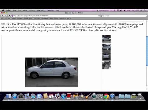 Craigslist Tx Garage Sales by Craigslist Mcallen Tx Html Autos Weblog