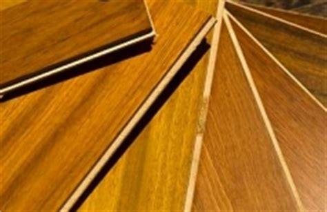 pavimenti in legno flottanti pavimenti in legno flottanti