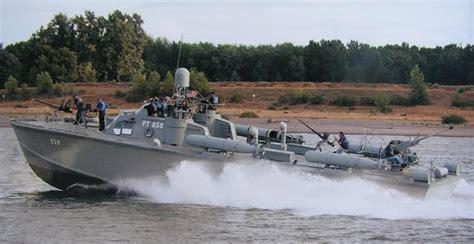 boat auctions portland oregon devil boat pt boat 658 vfw post 9100 chapel hill nc