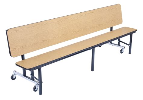 bench table convertible convertible cafeteria bench table school specialty