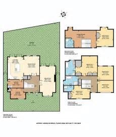 Floor Plans Of House Roseanne House Floor Plan Galleryhip Com The Hippest