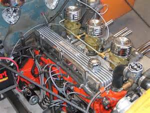 1000 images about six engines on cars chevy and what is this