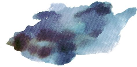 watercolor moon tutorial design a watercolour based gig poster design cuts design